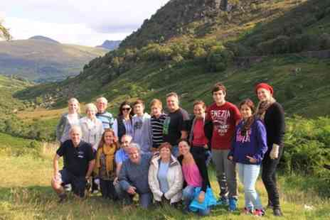 Highland Experience Tours - Multi Day Skye and the Northern Isles Tour from Edinburgh - Save 0%