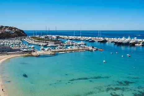 Preferred Hotels and Resorts of Mallorca - Stylish Hand-Selected Hotels Resorts Available in 2019 Only - Save 54%