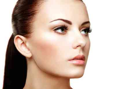 Vivo Clinic Southampton - Non surgical eye bag and eyelid blepharoplasty - Save 65%