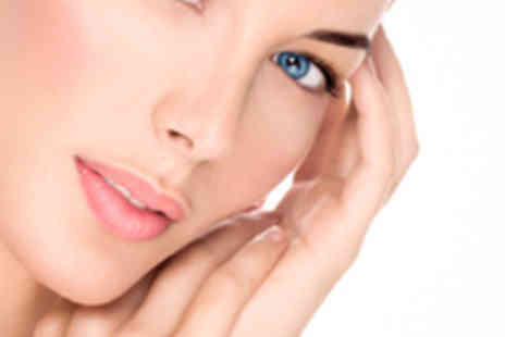 Salon Bellezza - Luxury Facial - Save 67%