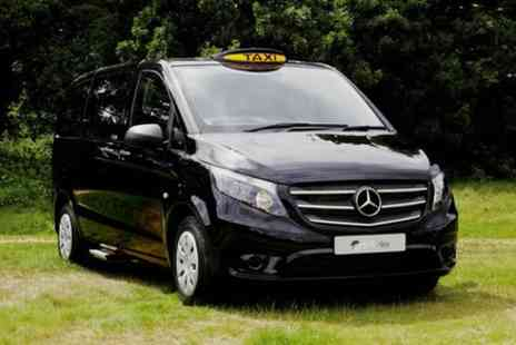 Whiskywheels Tours - Edinburgh city to Edinburgh Airport transfer - Save 0%
